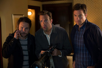 horrible-bosses-2-jason-bateman-jason-sudeikis-charlie-day-image