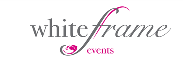 Inspirations by White Frame Events