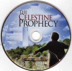 MOTIVAÇÃO - HOLÍSMO e ESPIRITUALIDADE / Curso Introdução ao Método da Profecia Celestina