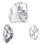 Talaíde - Paleolítico