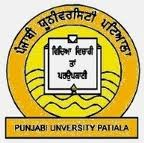 Punjabi University DDE M.Ed Results 2013-
