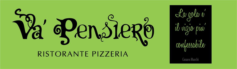 Va' Pensiero Ristorante Pizzeria a Loro Ciuffenna