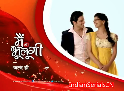 Watch Main Naa Bhoolungi 9th January 2014 Episode