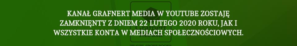 Grafnert Media