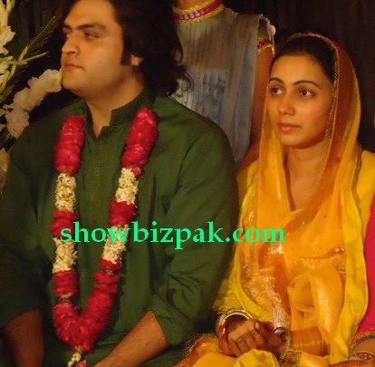 sawera pasha wedding pictures celebritiescouples