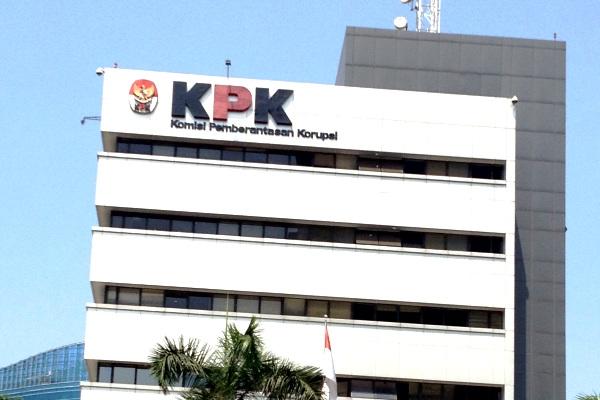 KPK. Kotabumi Lampung Utara