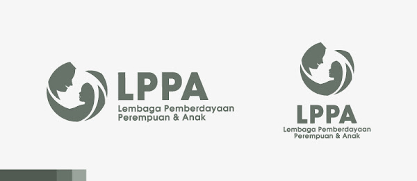 Desain Logo LPPA