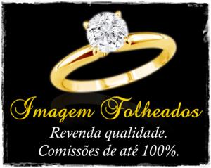 Imagem Folheados