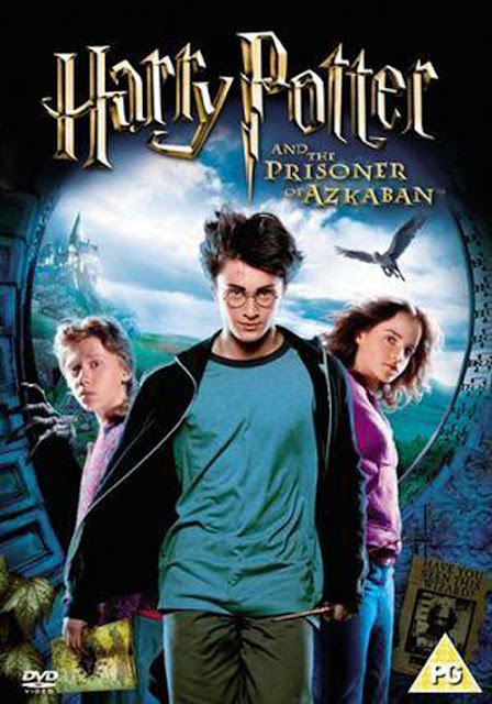 Harry+Potter+3+and+the+Prisoner+of+Azkaban+
