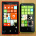 Nokia Lumia 720 Specifications – Review