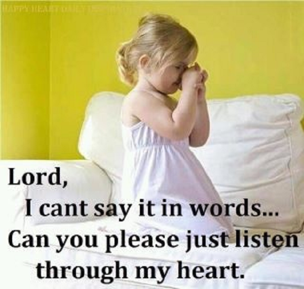 Prayer Quotes for picture