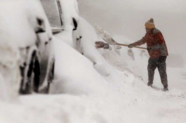 http://thinkprogress.org/climate/2015/03/18/3634246/climate-scientists-respond-boston-snow-record/