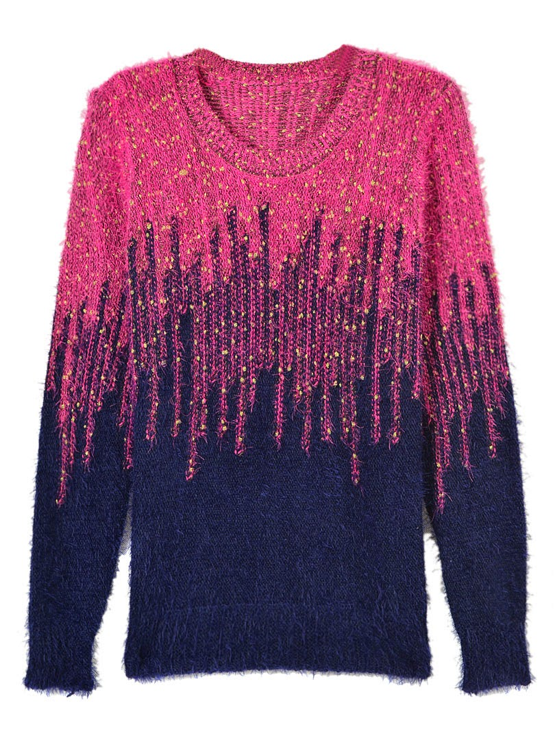 http://www.choies.com/product/rose-red-contrast-color-knit-jumper_p37484