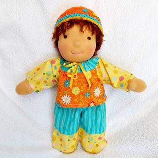авторские куклы, куклы, куклы для девочек, текстильные куклы, детские куклы, купить куклу