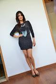 Shruti Haasan Glam pics-thumbnail-21