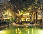 Hotel bagus murah dekat stasiun Bogor - The Mirah Hotel