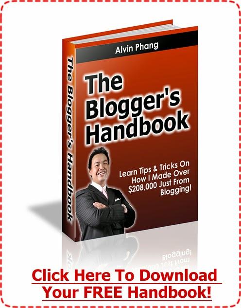 pas alarm management handbook pdf