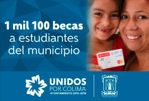 H. Ayuntamiento de Colima