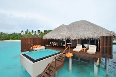 Ayada-Maldives-Resort-holiday-luxury