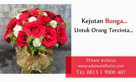 toko bunga di bintaro, toko bunga tangerang, florist jakarta selatan, bunga duka cita, bunga ulang tahun, toko karangan bunga papan, bunga papan, buket bunga mawar,