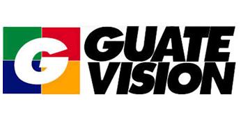 Ver Guatevision en vivo