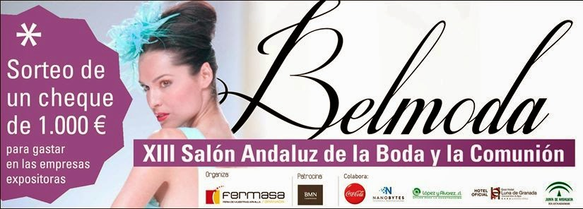 https://www.facebook.com/BelmodaSalonAndaluzDeLaBodaYLaComunion?fref=photo