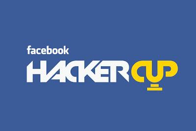 Facebook Ajang Kejahatan dan Cara Mencegahnya