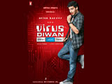 Bollywood-Hindi-Virus-Diwan-Movie
