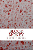 http://j9books.blogspot.ca/2011/10/brian-springer-blood-money.html