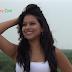 Sharon Criss Santa Cruz Zavaleta es Miss Casa Grande 2014