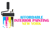 Affordable Interior Painting Contractors Brooklyn New York - Pro Painters NYC