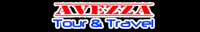 Avezza Tour Travel