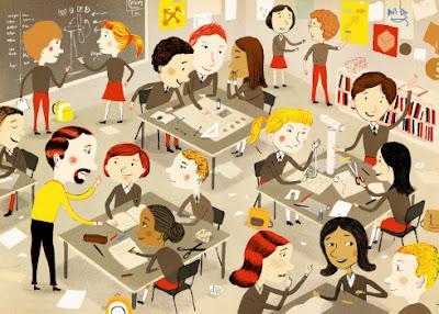 http://3.bp.blogspot.com/-Ug882SXat3Y/UaZAr-eI2AI/AAAAAAAAAK0/WcxHAf1jgLw/s640/trabajo%2Bcooperativo.jpg