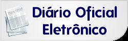 Visite o Diário Oficial