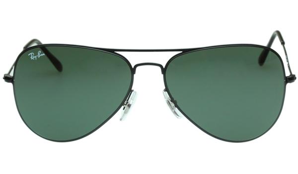 2f08f3d72a0 ray ban round sunglasses folding cheap replica ray ban sunglasses uk