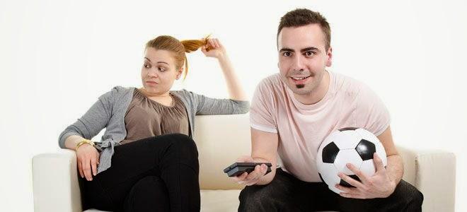 Hombres-Fútbol