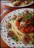 http://czerrrwonaporzeczka.blogspot.com/2015/04/spaghetti-bolognese-najprostsze-i.html