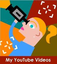 YouTube & Me
