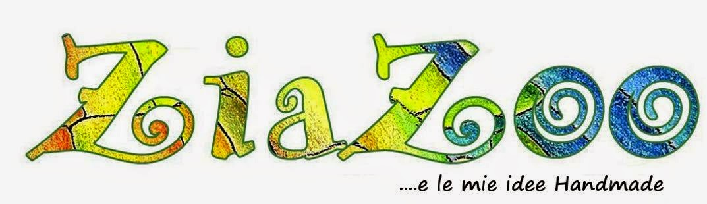 zia-zoo