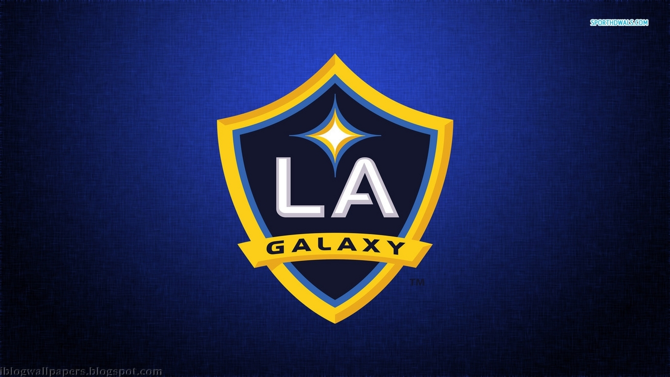 la galaxy walpapers hd collection free download wallpaper