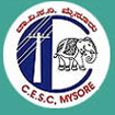 CESC Assistant Engineer Online Application form 2014