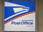Broad Channel Post Office Open