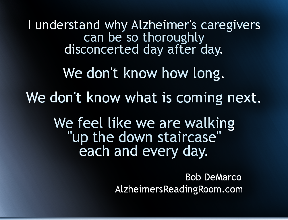 alzheimer in the elderly Dementia is a disorder that is rare for people under the age of 60 the risk of dementia increases with age the causes of dementia can be degenerative.
