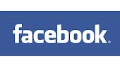 Unsere KreativWerkstatt bei Facebook
