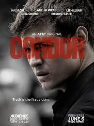 Condor (2018) online