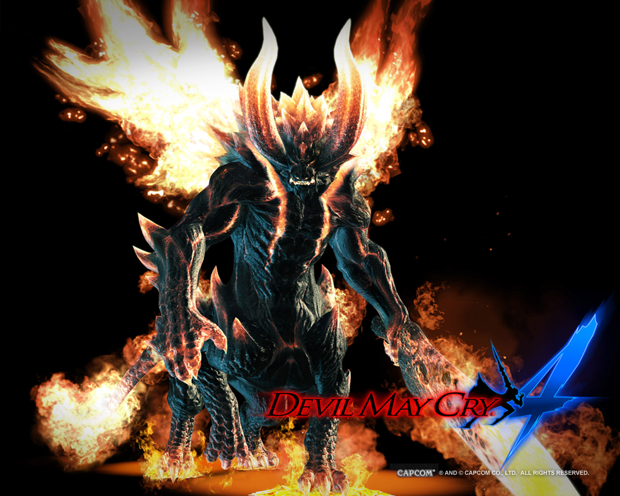 http://3.bp.blogspot.com/-UgFBQyp_JKs/Tca3kZvdl6I/AAAAAAAAAlc/3197ISfMi0w/s1600/devil-may-cry-4-wallpaper-demon.jpg