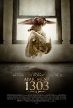 Apartment 1303 3D (2012) [Vose]