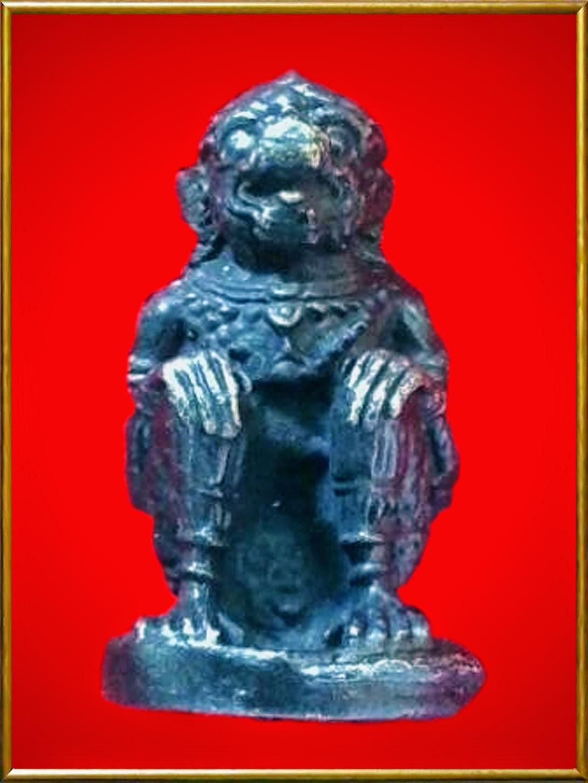 http://tubtimthong-amulet.blogspot.com/2014/09/500.html