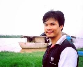 Mai Anh Vũ
