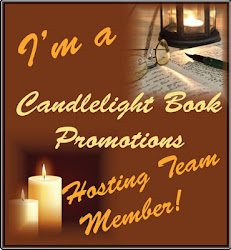 Candlelight Book Promotions